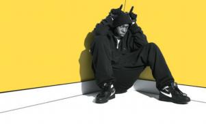 10 Years On: Reflecting on Dizzee Rascal's teenage masterpiece Boy In Da Corner