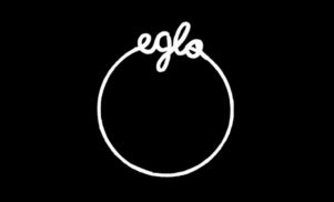 Eglo Records announce debut compilation; Floating Points and Funkineven to feature