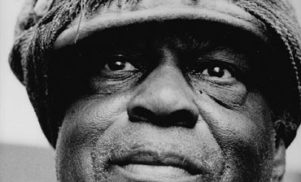 """Download a 14 hour retrospective of cosmic jazz legend Sun Ra, """"unheard nuggets"""" and all"""