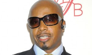 All charges dropped against MC Hammer after California arrest