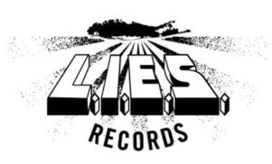 L.I.E.S. announce trio of new releases, outline Non-Stop European tour