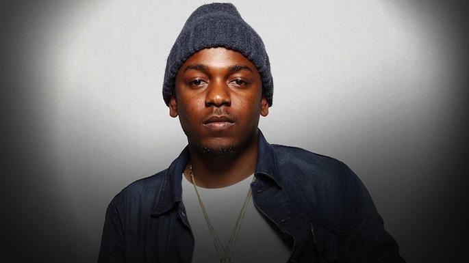 Mixtape Round-up: Kendrick Lamar, Kutmah, Chella H, DJ Q, and more