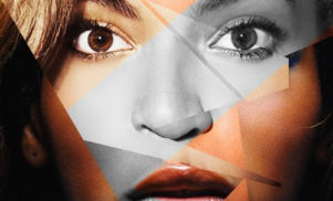 Download Drake's lugubrious Destiny's Child tribute, 'Girls Love Beyoncé'