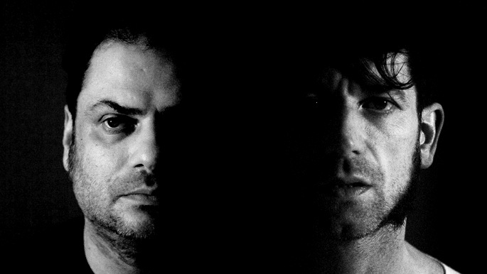 Optimo announces The Underground Sound Of Glasgow compilation