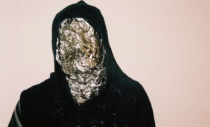 John Talabot's Hivern Discs imprint announces anonymous white label series