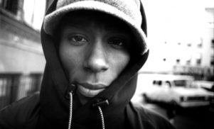 Hear a lost Mos Def/Kanye West track