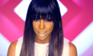 Kelly Rowland's new album Talk A Good Game to feature Beyoncé, Pharrell, The-Dream, and more