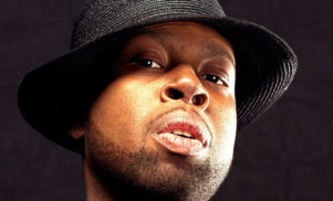 Preview Dilla's Lost Tapes, out next week on Moodymann's Mahogani label