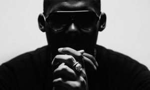 Stream the instrumental version of Flying Lotus' 'S.D.S'