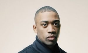 Stream Benga's fizzing remix of Wiley's next The Ascent single 'Lights On'