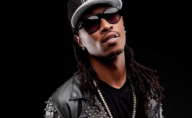 Mixtape Round-up: Future, 808 Mafia, Visionist, Adrian Marcel, and more