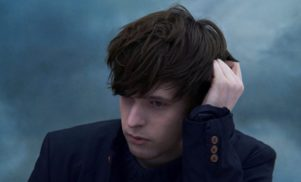 """Watch James Blake team up with Kanye / Daft Punk director Nabil on 'Overgrown""""s video"""