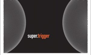 Raster-Noton boss Frank Bretschneider announces new LP, Super.Trigger