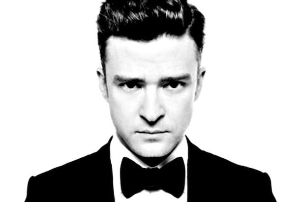 551fea59b37 Poll  Americans support Justin Timberlake for President  united against  Justin Bieber