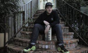 "Wedidit's Groundislava announces tour, shares ""treasure chest"" of remixes"