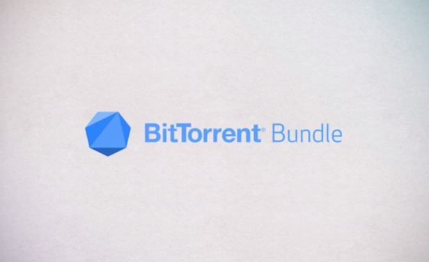 BitTorrent launches new format for content creators, partners with Ultra Music