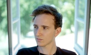 Download RL Grime's outsized remix of Chief Keef's 'Love Sosa'