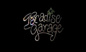 Watch a two-hour video of legendary New York club the Paradise Garage's 1987 closing party