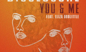 Hear Toro Y Moi remix Disclosure's 'You And Me'