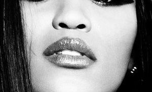 Lip Lock