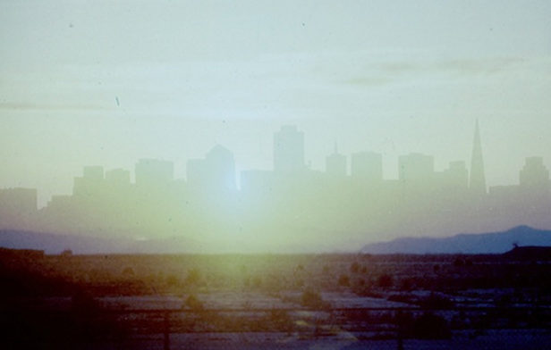 Boards of Canada debut new video in Tokyo