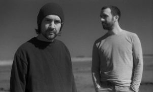 Boards of Canada share mysterious Japanese address, new video coming?