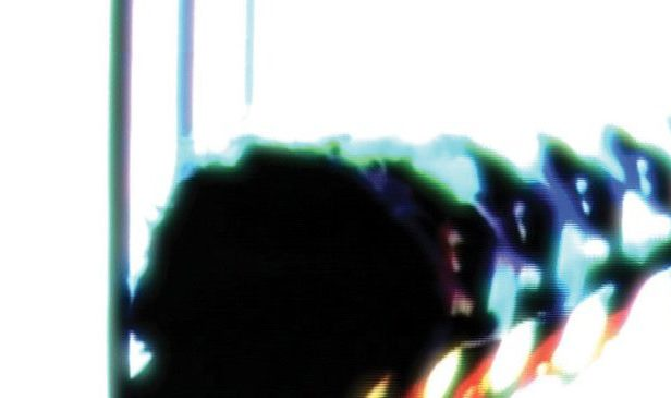ultraista feat nigel godrich smalltalk four tet remix