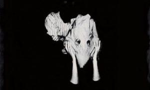 Stream the new album by Sigur Rós, Kveikur