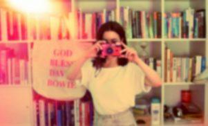 """I preferred encyclopaedia books to the internet"": Keysound newcomer E.m.m.a expands on her new album Blue Garden"