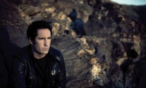 Another version of the truth: the alternative Trent Reznor story in 20 deep cuts