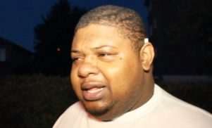 """""""You don't meet a stranger and talk about your fanny"""" –Big Narstie on Tulisa's cocaine bust"""
