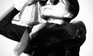 Yoko Ono announces new album featuring ?uestlove, remixes by Beastie Boys Mike D and Ad-Rock