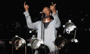 Head-To-Head: Kanye West's Yeezus debated