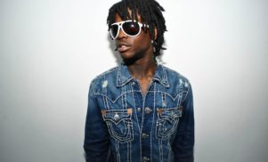 Chief Keef to record entire album with trap-rap hitmaker Zaytoven