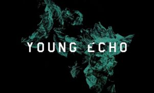 Exclusive: Stream Bristol collective Young Echo's spacey debut album Nexus in full