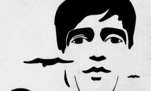 FACT mix 388: Jon Hopkins
