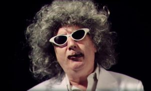 Being Gary Wilson: the cult singer-songwriter discusses Beck, John Cage, and a bright blue baby duck