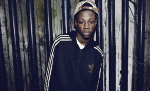 Joey Bada$$ shares Summer Knights mixtape featuring DOOM, Alchemist, Lee Bannon, more