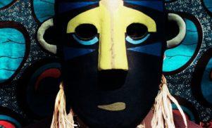 Stream SBTRKT's giddy remix of Drake's 'Girls Love Beyoncé'