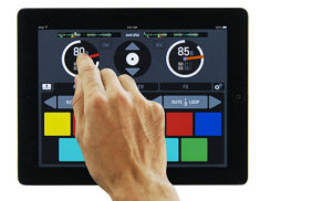 Laptop DJ program Serato releases first iPad app, Serato Remote
