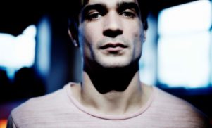 Jon Hopkins remixes Purity Ring's 'Amenamy'; listen now