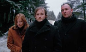"""""""It's a load of bollox"""": Portishead accuse The Weeknd of sampling them without permission"""