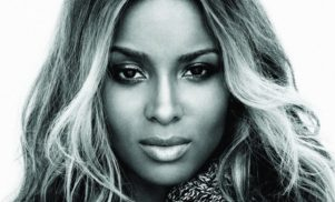 Listen to Ciara's Rick Ross-featuring bonus cut 'Boy Outta Here'