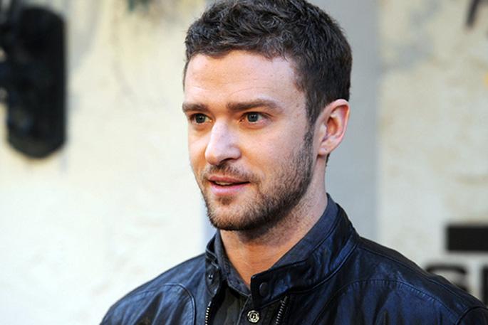 Justin Timberlake adds dates to US tour