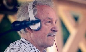 Giorgio Moroder premieres new version of Donna Summer's 'Love To Love You Baby' off forthcoming remix album