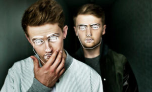 Listen to Disclosure's Essential Mix, featuring Slum Village, T.Williams, Paul Woolford and more