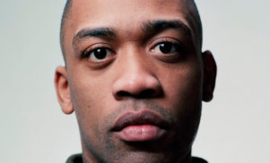 """People don't get that my intentions are good"": Wiley on Dizzee, Disclosure, and why you'll never catch him doing Mr. Blobby"