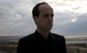 """This genuinely is life and death"": audio provocateur Matthew Herbert on Libya, Syria and why people are missing the point"