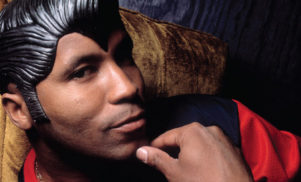 The Essential… Kool Keith