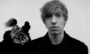 Daniel Avery announces debut album Drone Logic on Phantasy Sound
